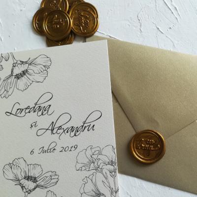 invitatie_personalizata