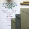 Texte îndrăznețe pentru invitații de nuntă 7