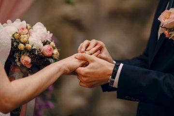 Nunta în altă parte 4