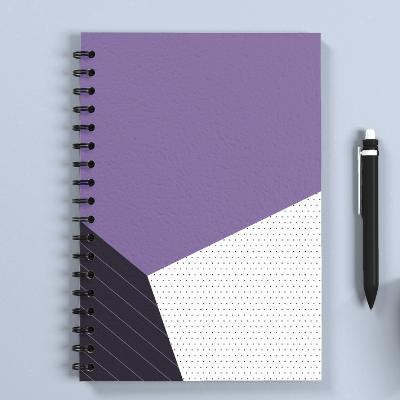 agenda_personalizata