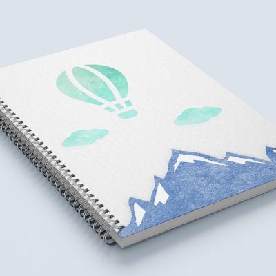 Notebook_personalizat