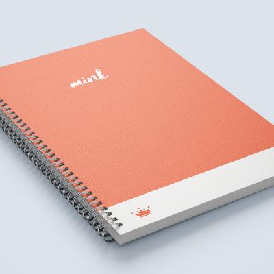 Notes_personalizat_cadou