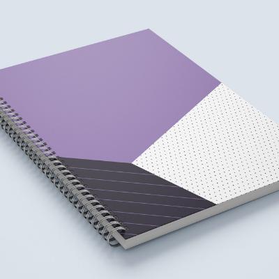 Agenda_personalizata_purple