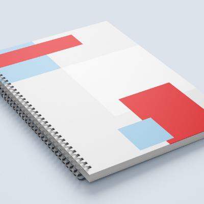 Agenda-datata-2020-model-business