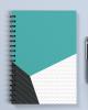 Agenda business personalizata A5 2