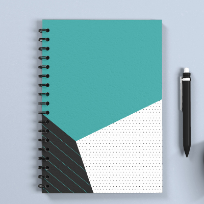 Agenda_corporate_personalizate