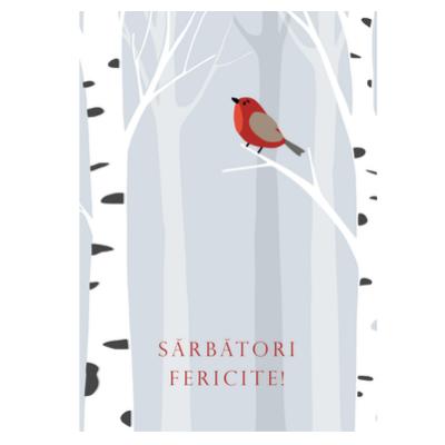 felicitare_sarbatori_cu_bine