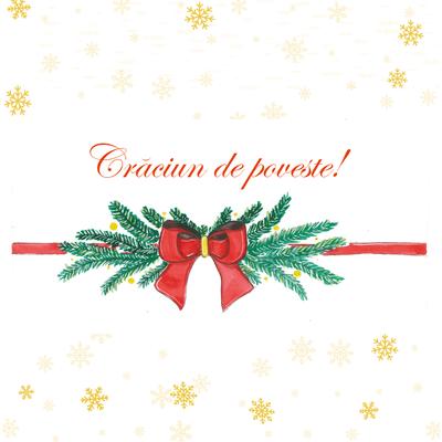 Felicitare_Craciun_de_poveste