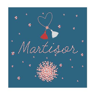 felicitare_martisor