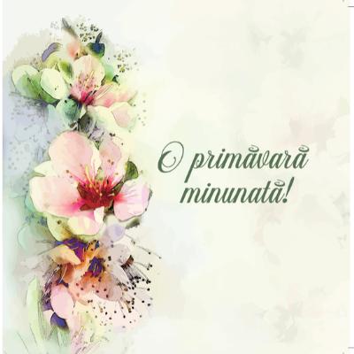primavara_pastel