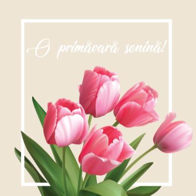 lalele_primavara_felicitare