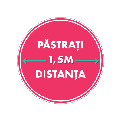 sticker_distanta_1,5m_