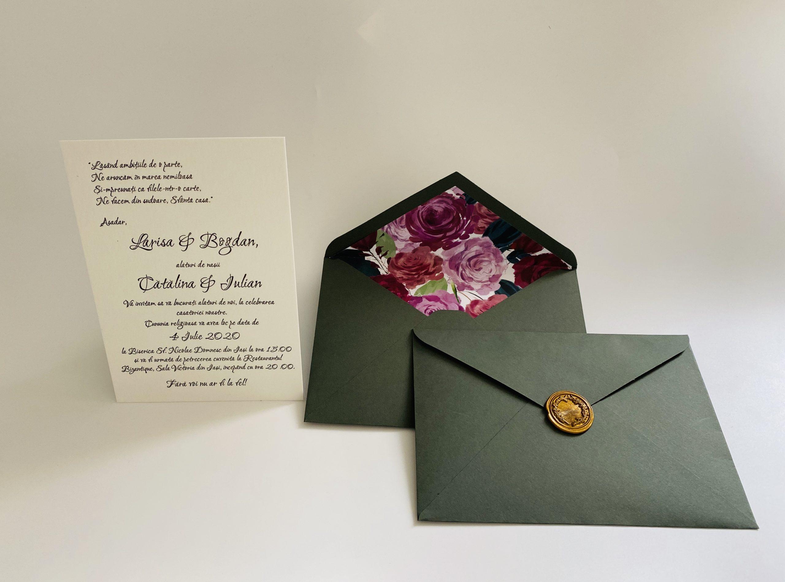 invitatii_nunta