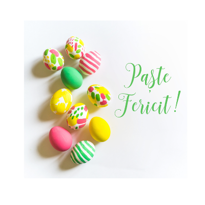felicitare _de_paste